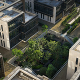 Bam_ballistic_architecture_machine_five_courtyards